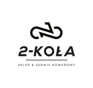 logo-2kola