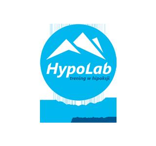 logo-hypolab