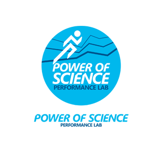 logo-power-of-science
