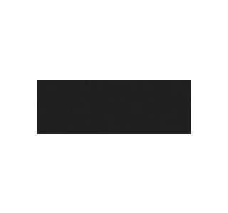 logo-sportwise