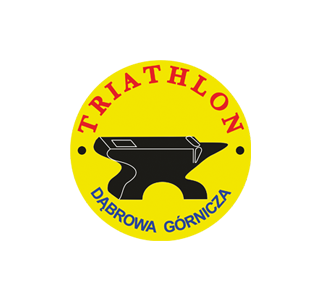 logo-triathlon-dabrowa